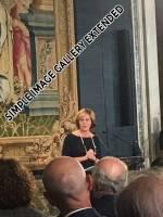 ministra lorenzin